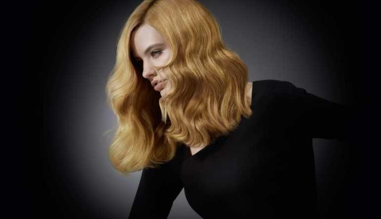 -30% на кератиновое выпрямление и восстановление волос от Honma TOKYO